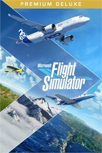 Disponibile la data d'uscita di Microsoft Flight Simulator 2020 e il prezzo