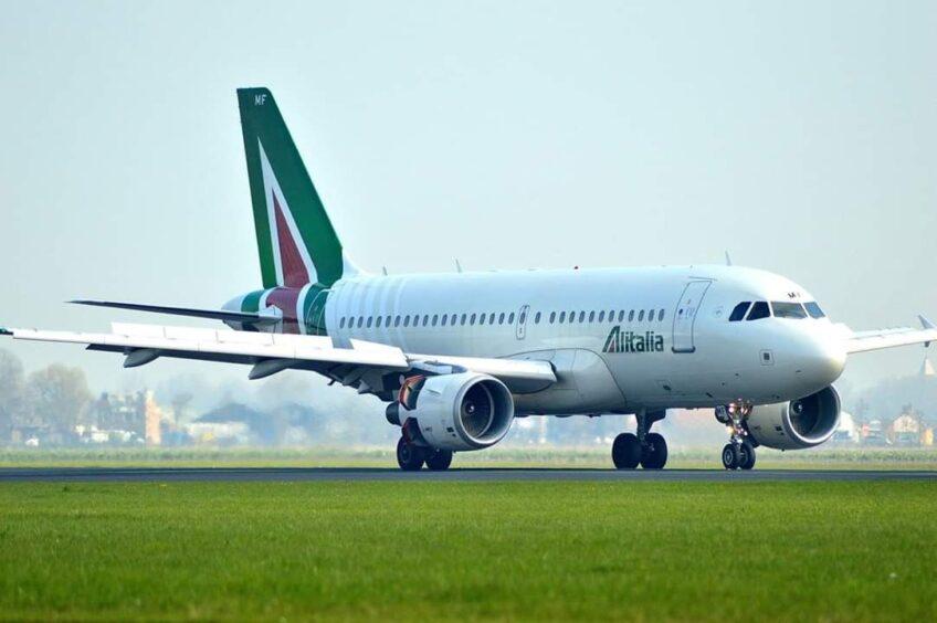 Aggiornamento 1.9.3.0 – A320 MOD