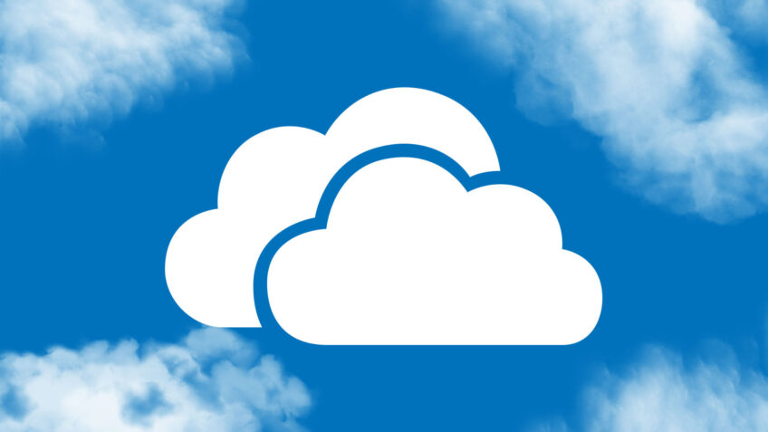 Tutorials Cloud