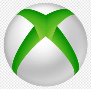 Data di uscita su Xbox