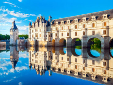 Tour Loira