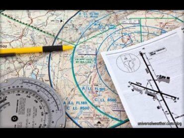 Training Navigazione