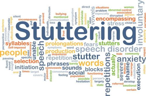 Risolto problema Stuttering