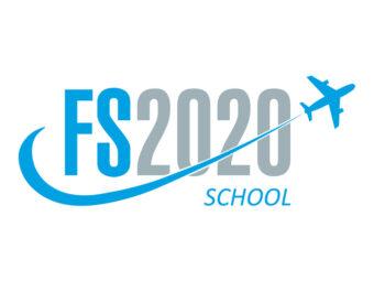 Scuola di Volo Online