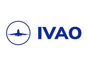 Training IVAO