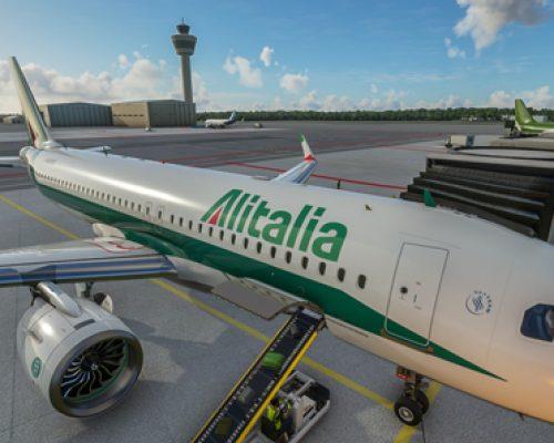 Alitalia-8k