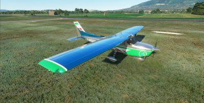 Cessna-C172-G100-1