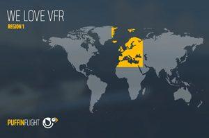 Love-VFR